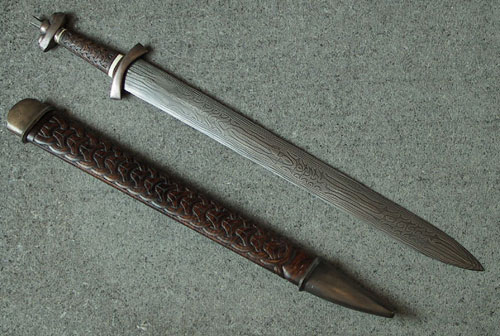 Real Sword Made Of Diamond Want a real diamond sword?