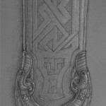 Ninian's Chape