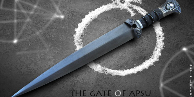 gateofapsu4web
