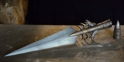 spearhead5