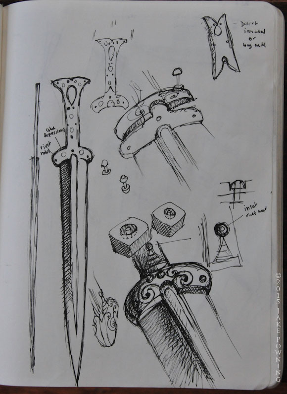 1_sketch-web-6