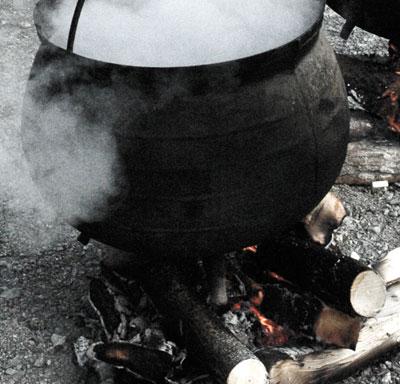 cauldron2